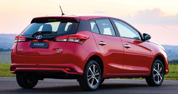Quais carros perderam menos valor em 2019?