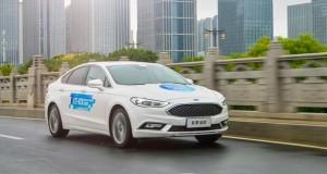 Tecnologia de comunicação de veículos com ambiente ao redor é testado pela primeira vez