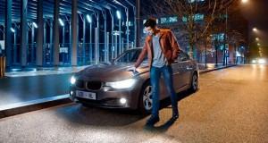 Tecnologias de iluminação automotiva Philips são destaque na Automechanika Frankfurt 2018