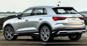 Audi e Toyota alcançam níveis mais altos na satisfação com o pós-venda em seus respectivos segmentos
