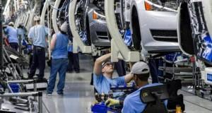 Setor Automotivo 2019: inglês é mandatório para quem quer se destacar