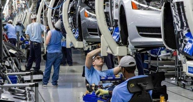 Profissões ligadas à tecnologia terão maior crescimento
