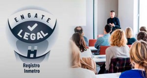 Horizon Global Brasil oferece curso gratuito sobre Engate Legal
