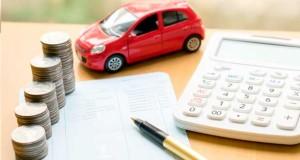 Vendas financiadas de veículos crescem 20% em julho na comparação com o ano passado