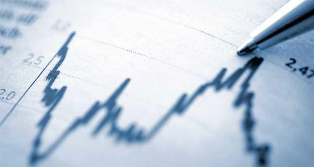 Confiança dos empresários do comércio melhora em outubro