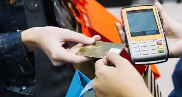 Confiança do Consumidor avança em novembro