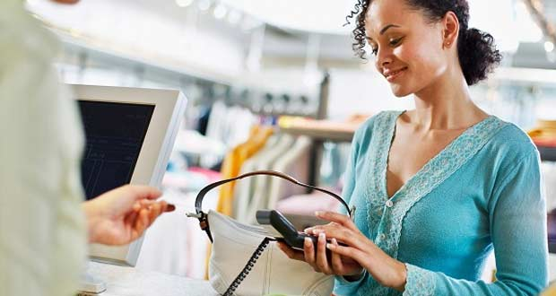 Confiança do consumidor atinge maior nível em cinco anos