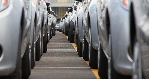 Mercado: Como anda o financiamento das montadoras?