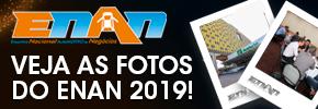 Fotos ENAN 2019