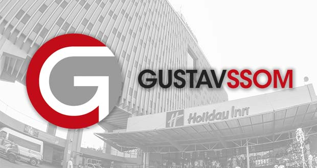 Marcas representadas pela Gustavssom foram destaques no ENAN 2019