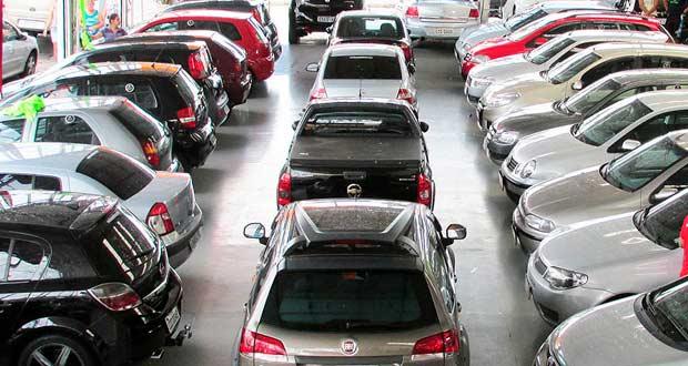 Carros seminovos podem ser 15% mais baratos que os 0Km