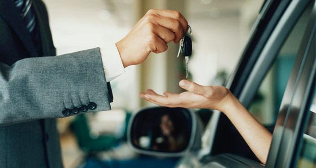 Mercado de veículos mantém ritmo de recuperação