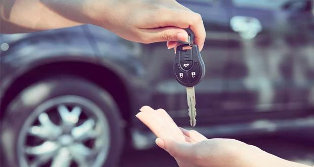 Vendas de veículos crescem 11% até agosto