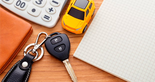 Vendas financiadas de veículos crescem 19,8% em setembro na comparação com o ano passado