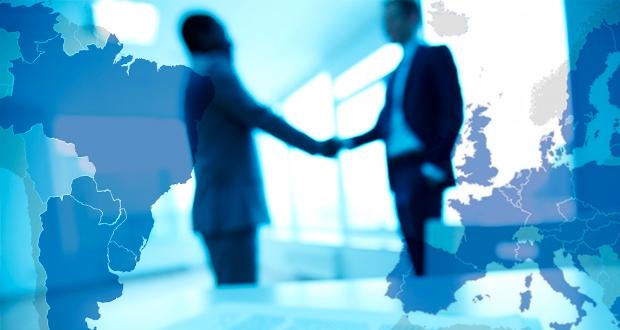Acordo do Mercosul com União Europeia trará benefícios ao setor
