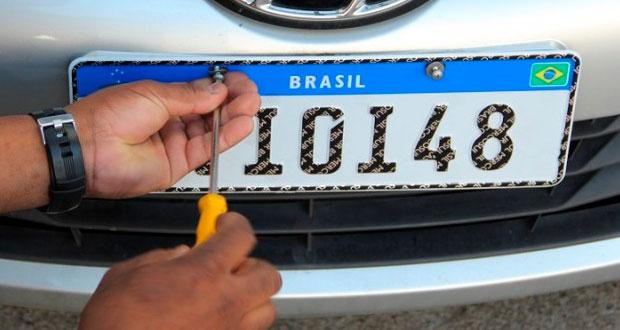 Emplacamentos de veículos apontam alta de 9% em outubro e 10,6% no acumulado do ano