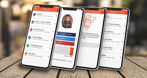 Soft apresenta aplicativo para facilitar o dia a dia do Instalador
