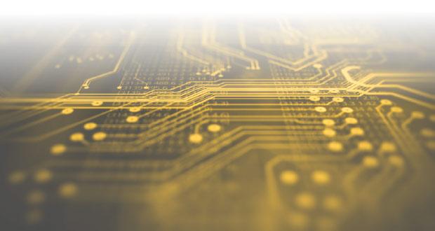 Artigo: O ganho de escala e os desafios para os empreendedores digitais