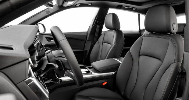 Audi e BMW novidades