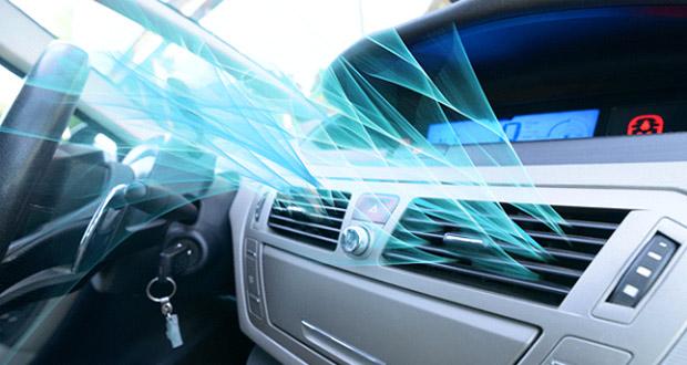 MixAuto oferece serviço especializado em manutenção para o ar condicionado automotivo