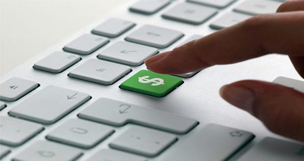 53% dos empresários têm expectativa de faturar mais neste 4º trimestre