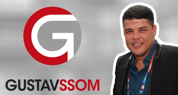 Gustavssom Representações celebra 20 anos de história!