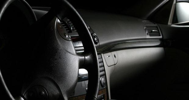 Plásticos nos automóveis: veículos mais leves e sustentáveis