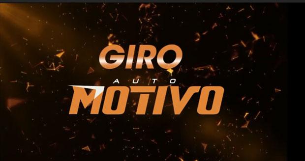 Giro AutoMOTIVO – Fatos que estão abalando o setor de som e acessórios!