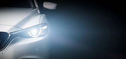 7 dicas para instalação do super LED