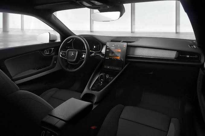 Empresa lança painel automotivo com Android personalizado e em constante atualização