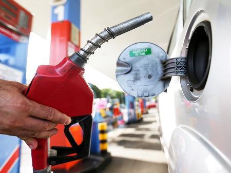Nova gasolina já está nos postos: veja o que muda