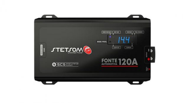 FONTE_120A_TOPO_002-620x349.jpg