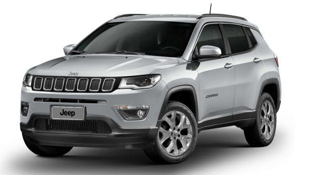 jeep-renegade-e-compass-2021-1-620x349.j
