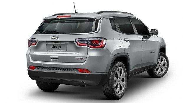 jeep-renegade-e-compass-2021-2-620x349.j