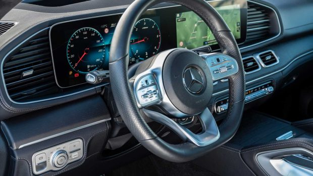 nuova-mercedes-gle-coupe-3-620x349.jpg