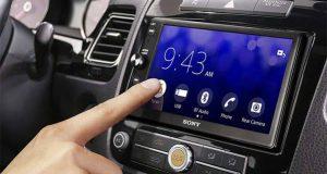 Tromot lança módulo para desligar som do carro