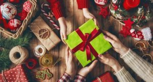Como alavancar as vendas na época do Natal?