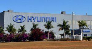 Segundo prefeito, Hyundai terá fábrica de motores em Piracicaba