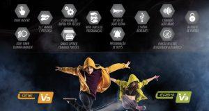Olimpus lança nova geração de alarmes Padlock