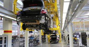 Venda de veículos importados caíram 20,7% no ano passado