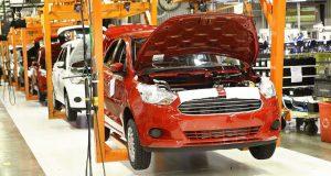 Ford anuncia fechamento das 3 fábricas no Brasil